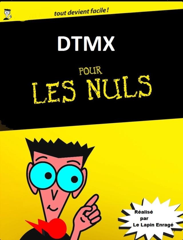 dtmx pour les nuls Dtnul11
