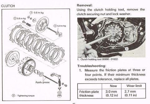 dtmx de 1983 - Page 4 Embray10
