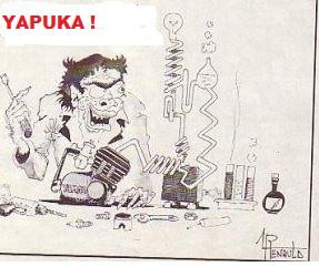 Kit 125 Yapuka Jeckil14