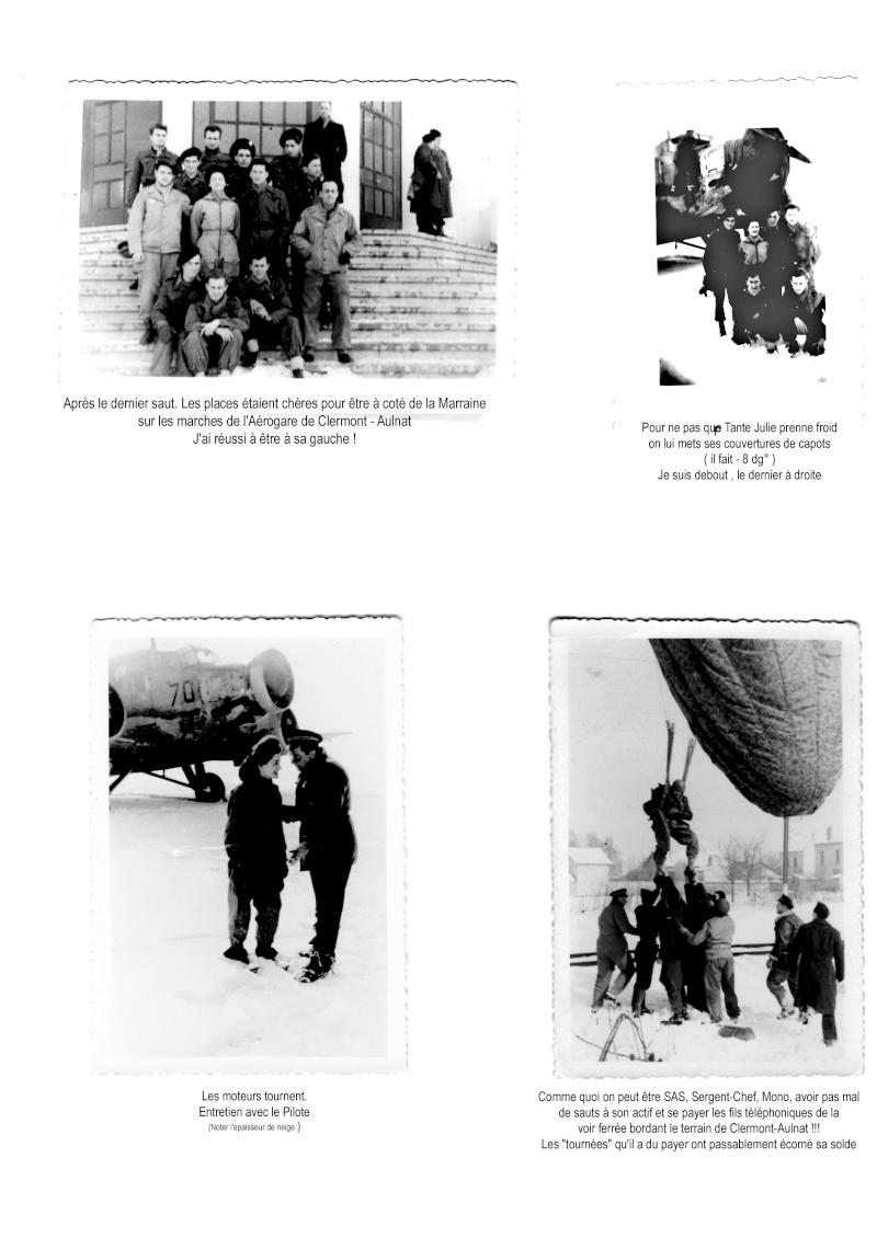 Cérémonie 2010 St MICHEL Archange Saint patron des parachutistes - UNP -Union Nationale Parachutistes - 2 octobre 2010 - Page 3 Para_312