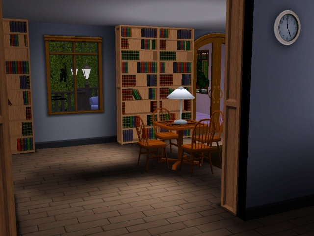 Galerie de 1oo4lulu 1111