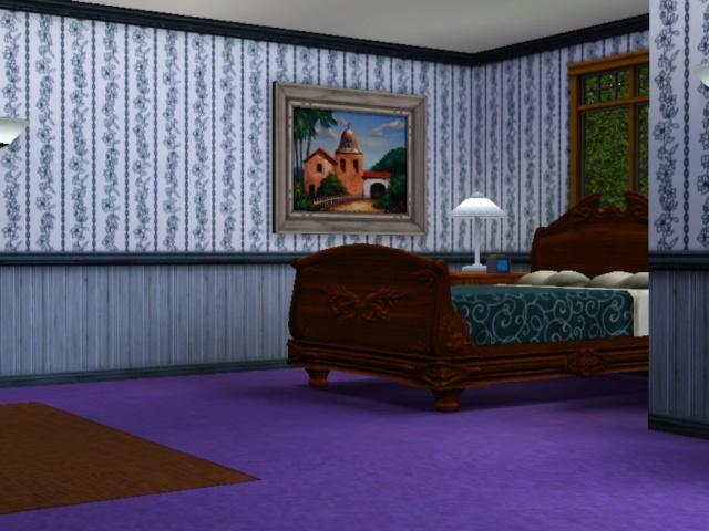 Galerie de 1oo4lulu 910