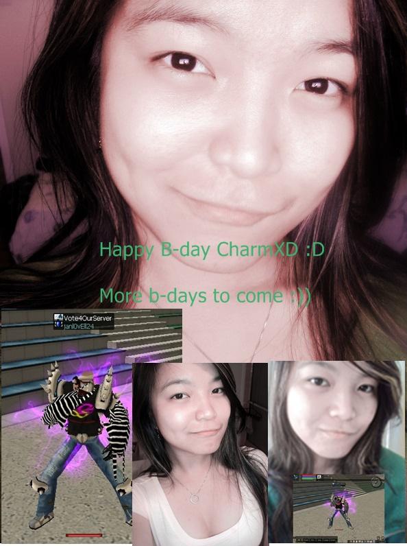 "The ""CHARMXD"" Birthday Bash! - Page 2 Wchhtx10"