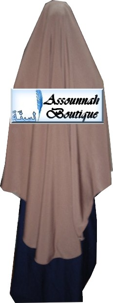 Ensemble Emirati Dscn3015