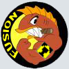 Foro FuSion
