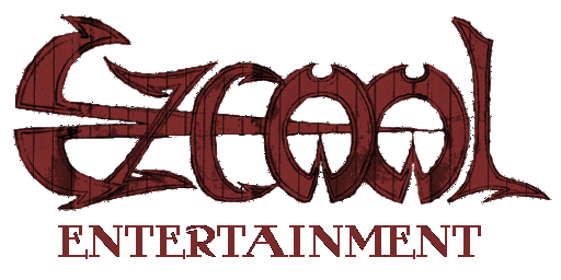 Company Logo Request [Competition] Click for more info! Ezcool10