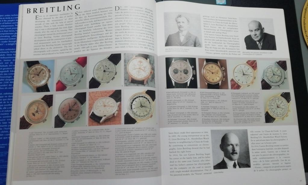 As Nossas Estantes de Relojoaria - Página 2 Img_2012