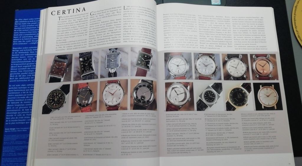 As Nossas Estantes de Relojoaria - Página 2 Img_2013