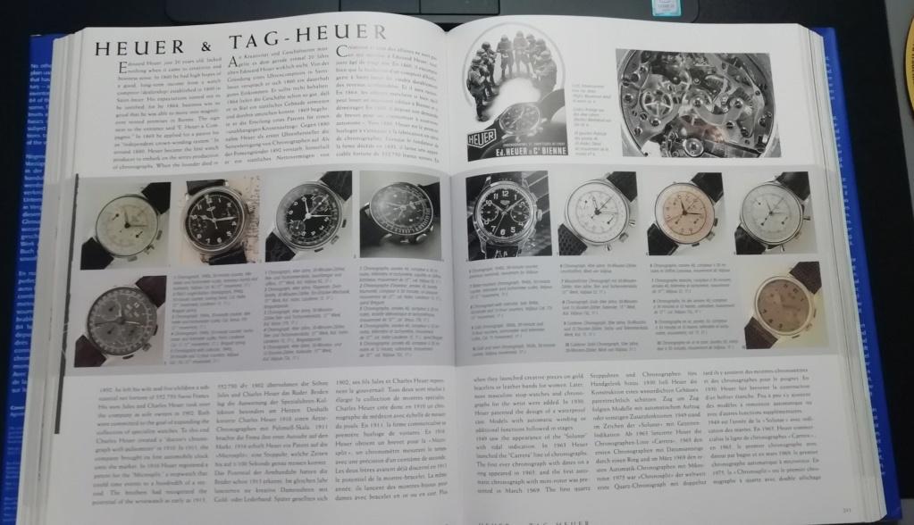 As Nossas Estantes de Relojoaria - Página 2 Img_2015