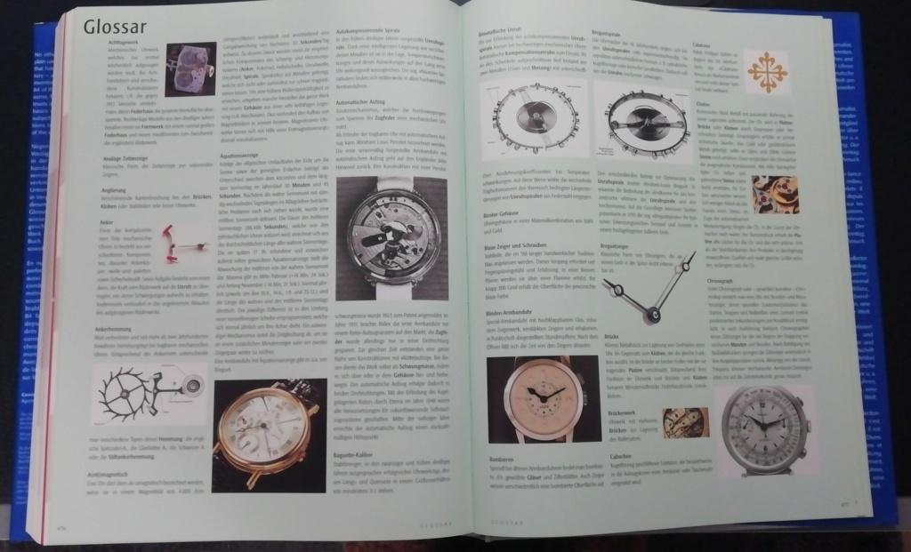 As Nossas Estantes de Relojoaria - Página 2 Img_2016
