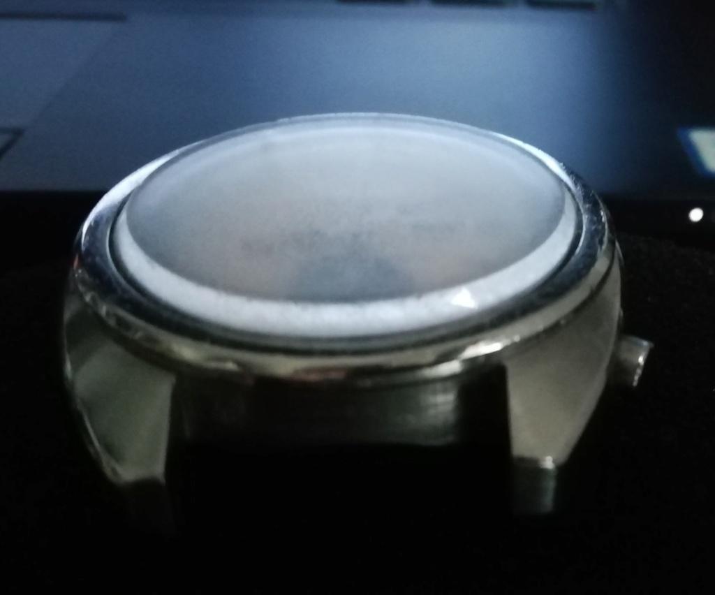 Polir Vidro Mineral Untitl21