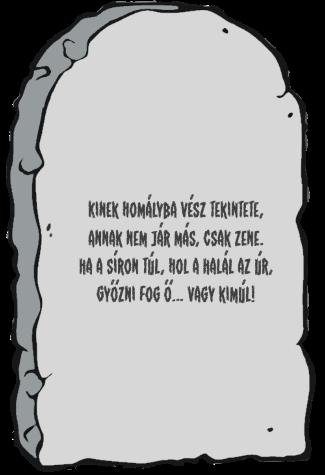 Hipp-hopp jön Munk! Munk_t13