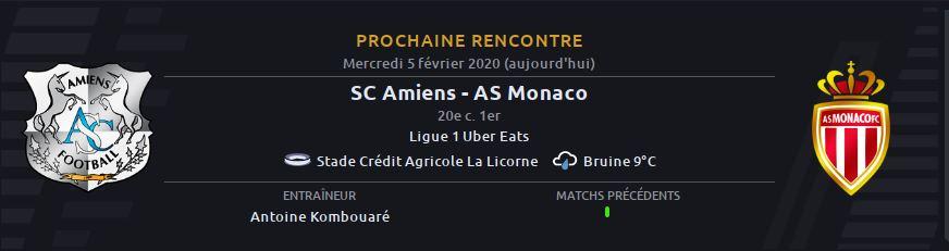 AS Monaco News !!! - Page 2 Amiens10