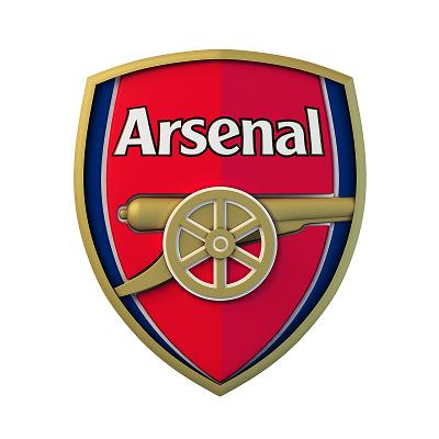Arsenal Arsena12