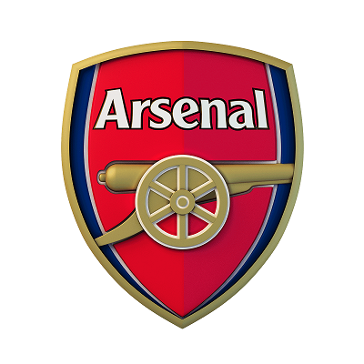 Arsenal Arsena15
