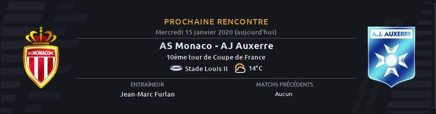 AS Monaco News !!! Asm-aj10