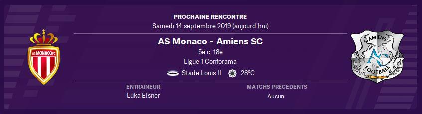 AS Monaco News !!! Asm-am10