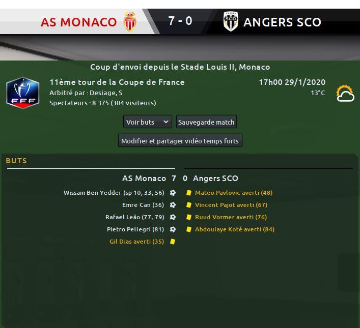 AS Monaco News !!! - Page 2 Asm-an10
