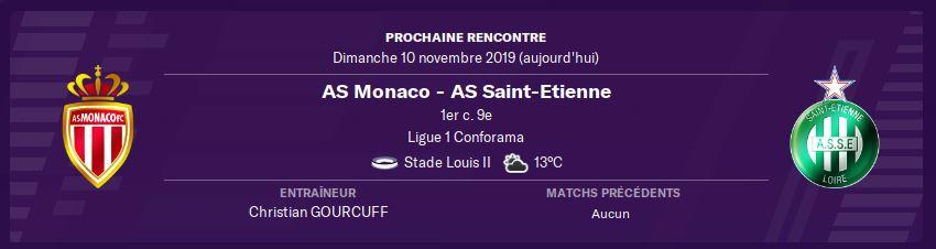 AS Monaco News !!! Asm-as10