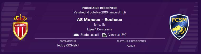 AS Monaco News !!! Asm-fc10