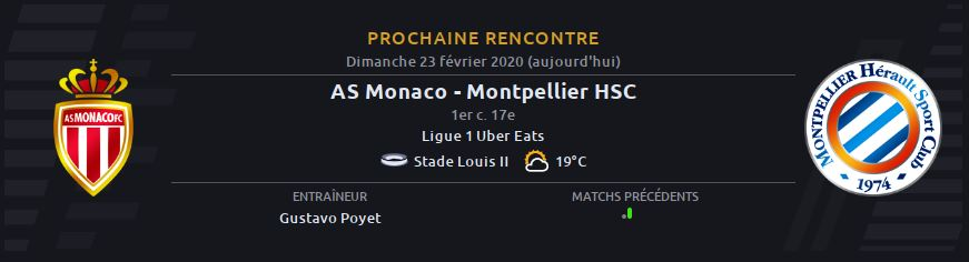 AS Monaco News !!! - Page 2 Asm-mo10