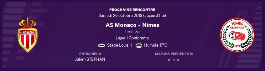 AS Monaco News !!! Asm-ni10