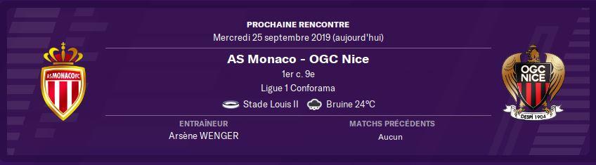 AS Monaco News !!! Asm-og10