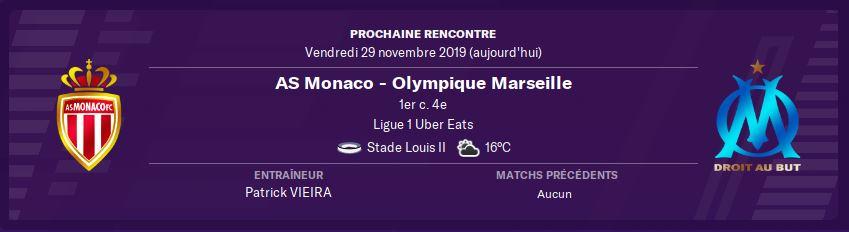 AS Monaco News !!! Asm-om10