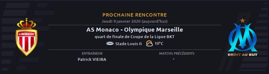 AS Monaco News !!! Asm-om11