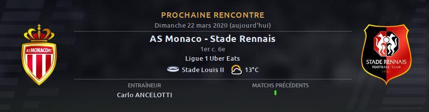 AS Monaco News !!! - Page 2 Asm-re10
