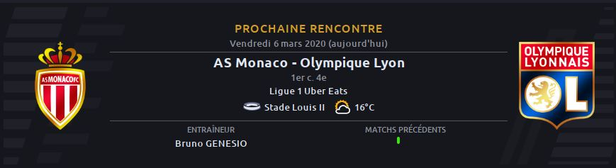 AS Monaco News !!! - Page 2 Asm_ol10