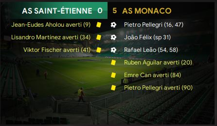 AS Monaco News !!! - Page 2 Asse-a10