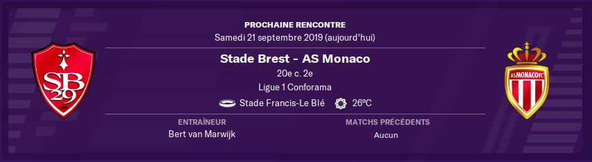 AS Monaco News !!! Brest_10