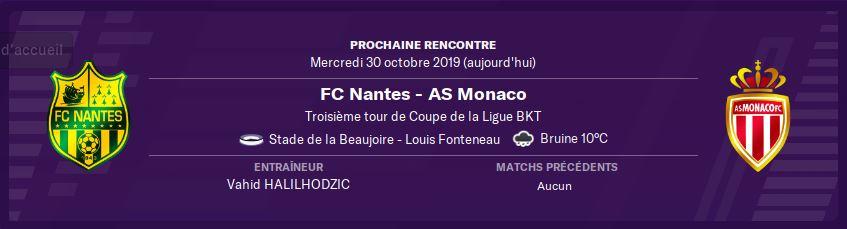 AS Monaco News !!! Fcna-a10