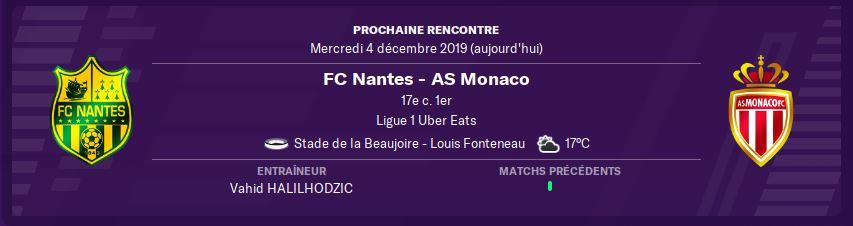 AS Monaco News !!! Fcna-a11