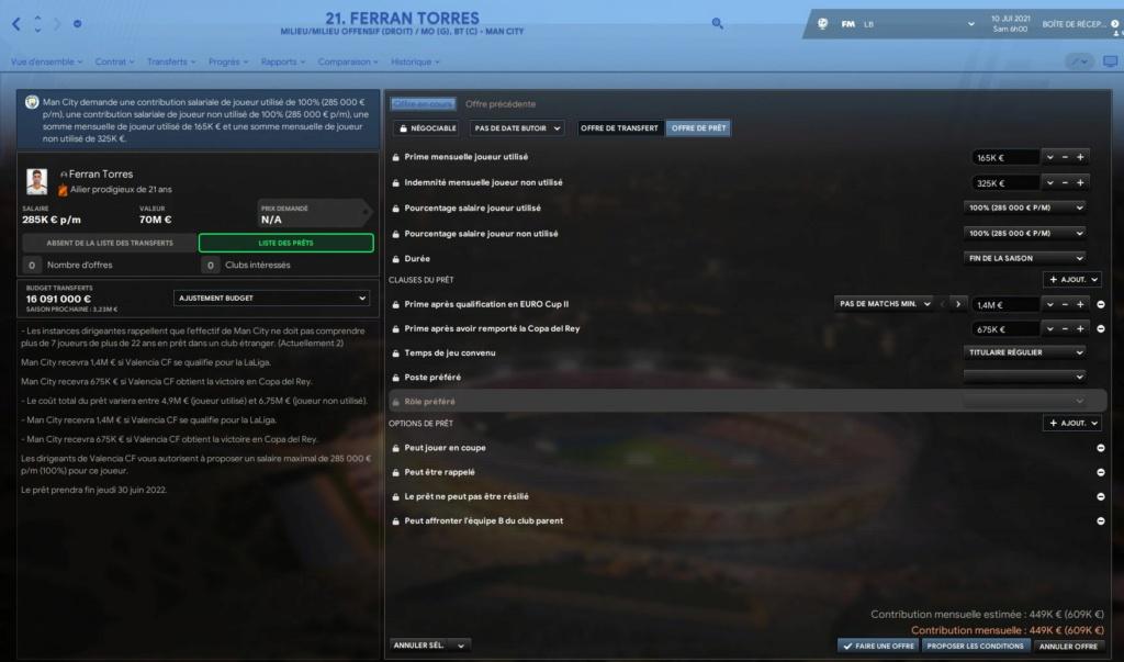 Valencia CF Ferran10