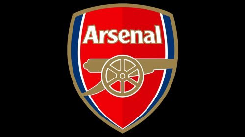 Arsenal Logo-a10