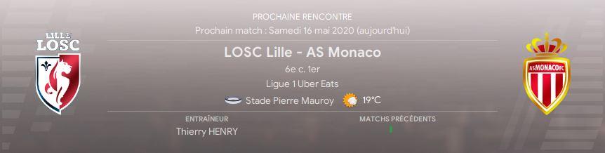 AS Monaco News !!! - Page 2 Losc-a10