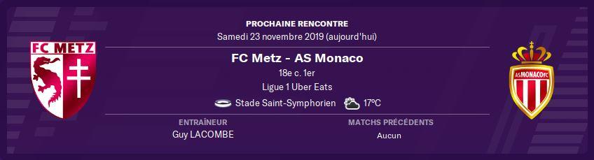 AS Monaco News !!! Metz-a10