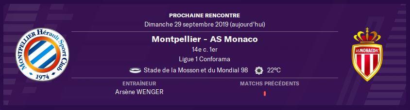 AS Monaco News !!! Mhsc-a10