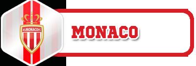 AS Monaco Monaco17