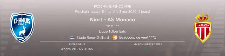 AS Monaco News !!! - Page 2 Niot-a10