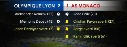 AS Monaco News !!! - Page 2 Ol-asm12