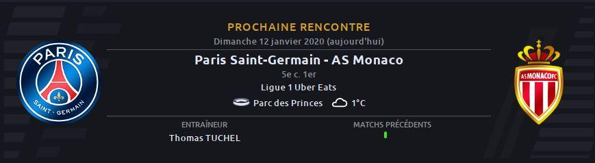 AS Monaco News !!! Psg-as10