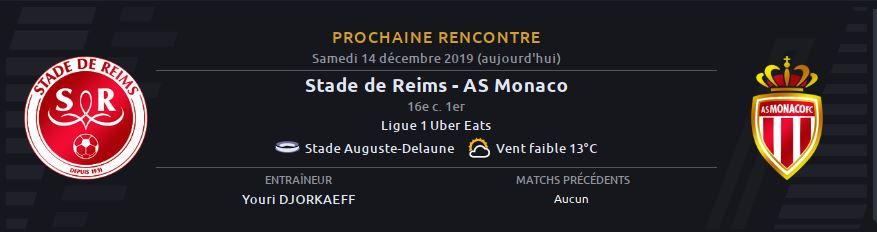 AS Monaco News !!! Riems-10