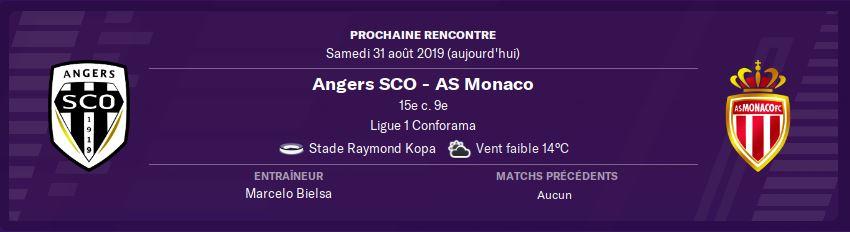AS Monaco News !!! Sco-as10