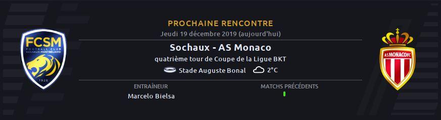 AS Monaco News !!! Sochau10