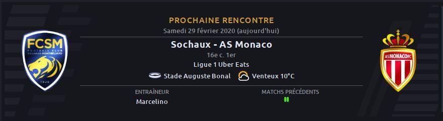 AS Monaco News !!! - Page 2 Sochau11