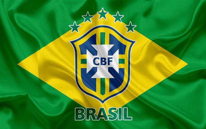 Compo J8 Qualif coupe du monde (Avant dimanche 17 Mai 15h) Thumb214