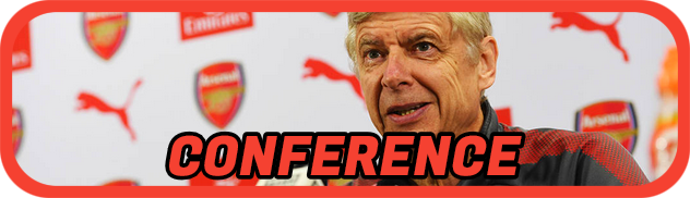 AS Monaco News !!! - Page 2 Wenger11